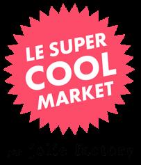 super-cool-market-jolie-factory-02